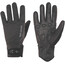 Sealskinz All Weather Cycle XP Miehet ajohanskat , musta